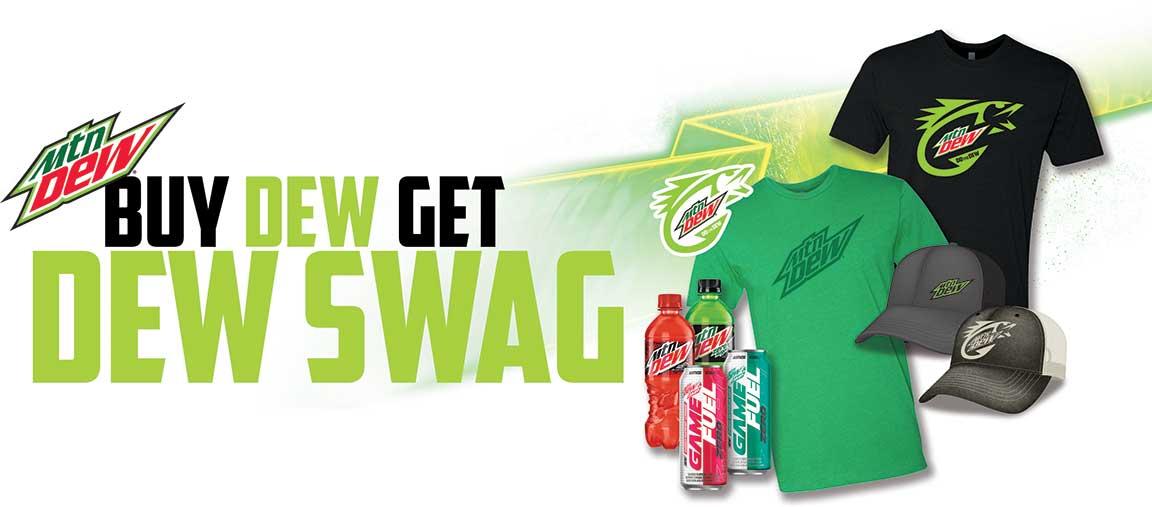 Get-Dew-Swag-header