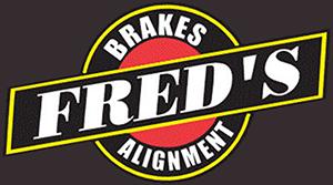 Fred's Brake & Alignment