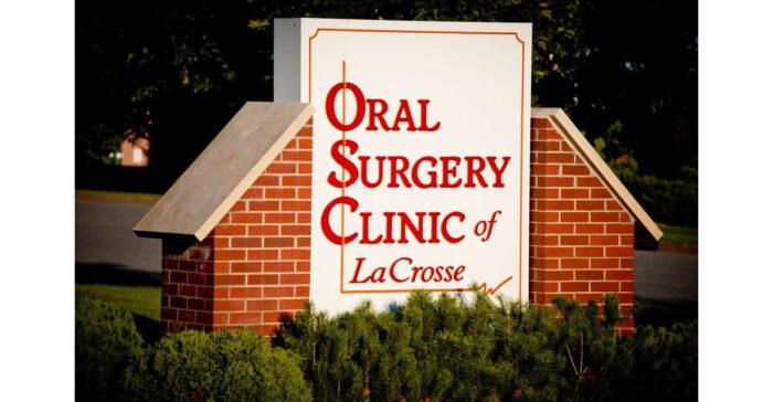 Oral Surgery Clinic of La Crosse