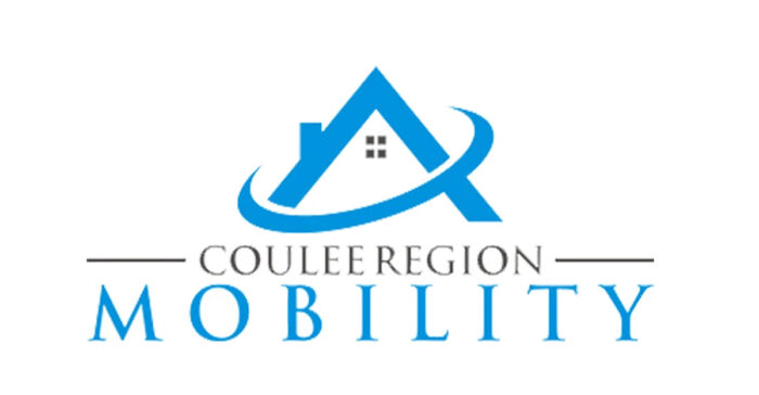 Coulee Region Mobility