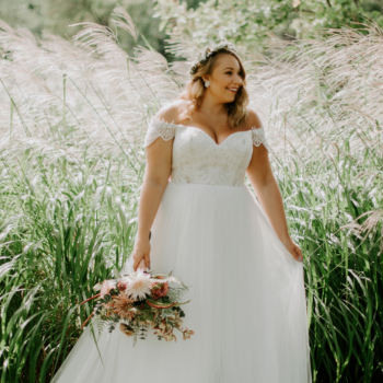 Wedding World 2019 REV